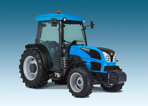 Landini_new_REX_low
