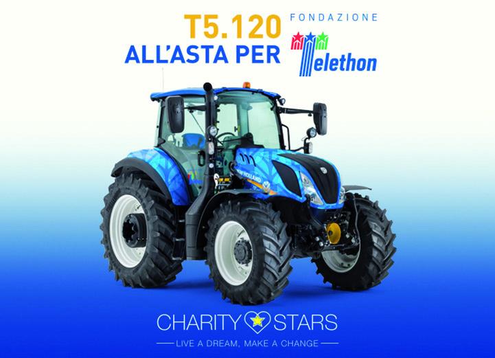 t5_telethon_002