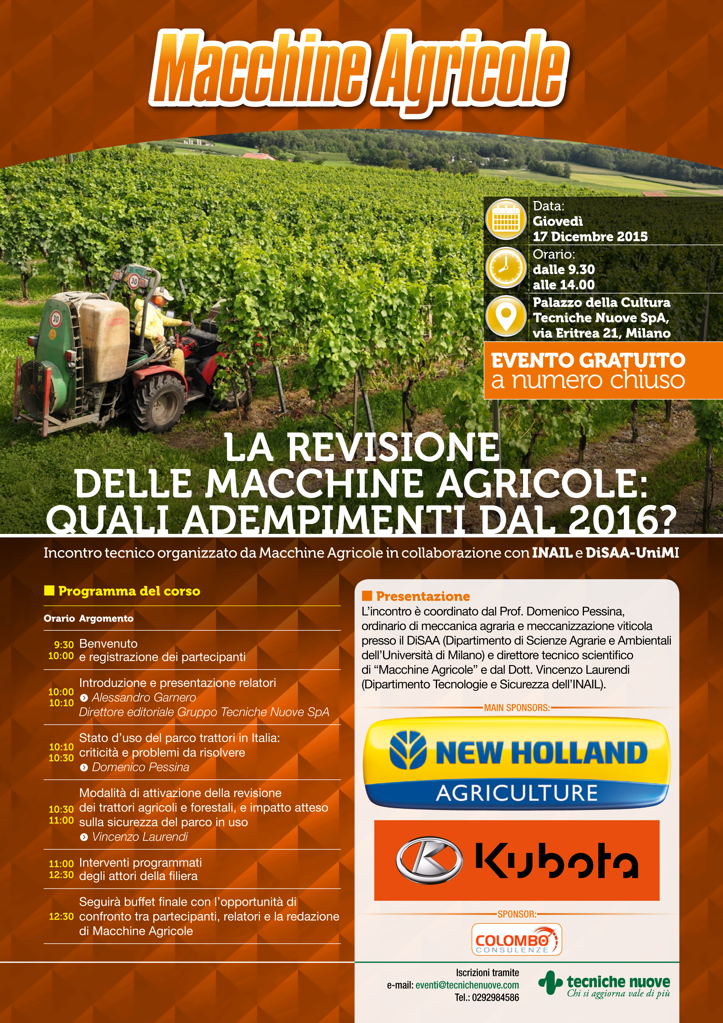 Evento MA_revisione macchine agricole_17dicembre2015