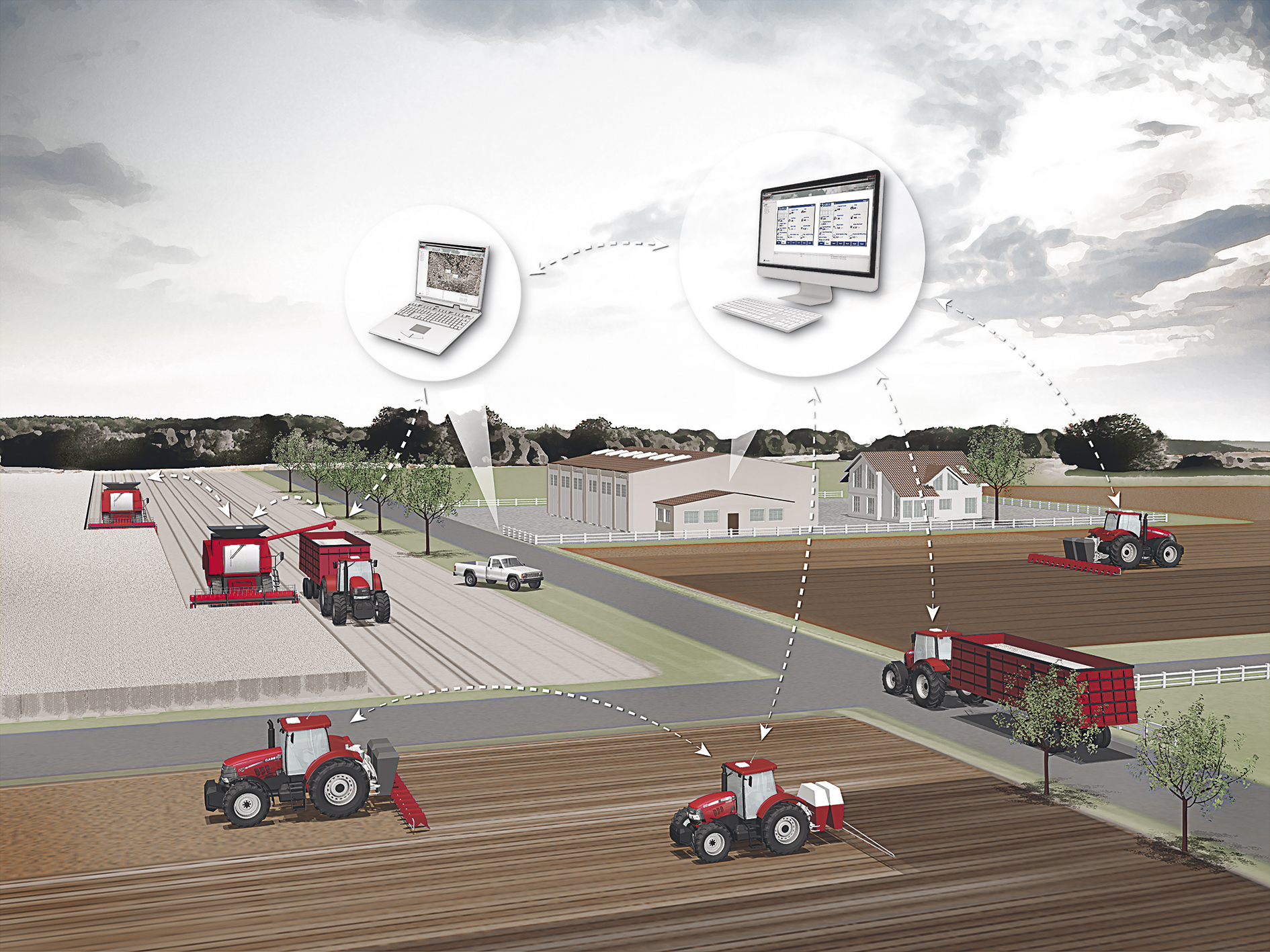 case_ih_afs_connect_01 (1)